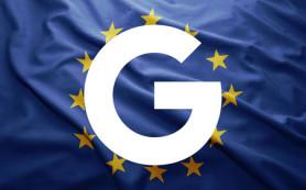 Google считает антимонопольные обвинения Еврокомиссии необоснованными