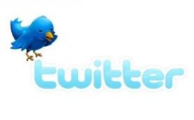 Twitter расширил число вариантов ответа в опросах