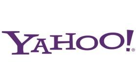 Yahoo запустил товарные объявления