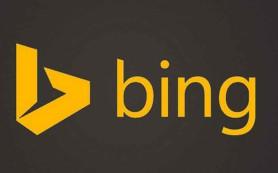Bing расширил программу Bing Rewards на сайт MSN.com