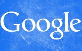 Google планирует расширить период хранения данных в Search Console