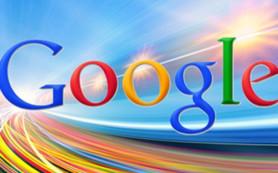 Google добавил ссылки на онлайн-кинотеатры в блок выдачи Сети знаний по фильмам