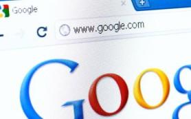 Google предоставил доступ всем разработчикам к системе машинного обучения TensorFlow