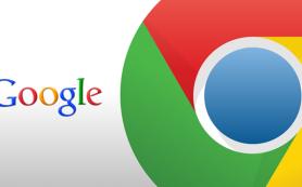 Google покажет влияние закрытых от индексации скриптов на сканирование страницы