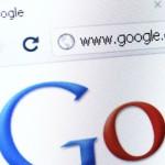 В Google Картинках теперь можно сохранять изображения для будущего просмотра