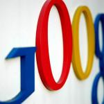 Google тестирует поисковый фильтр «All» вместо «Web»