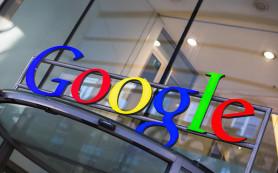 Google снова обновил алгоритм оценки качества содержимого страниц?