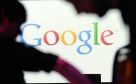Google: проникновение мобильного интернета в России достигло 64%