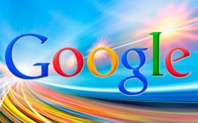 Google пока не планирует запуск поддержки VoiceXML