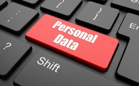 Google и Apple ведут работу по переносу личных данных россиян на серверы в РФ