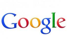 Google начал показывать расширенные ответы для актуальных новостей