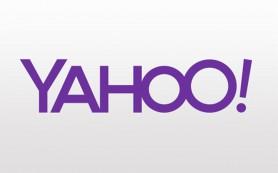 В мобильный поиск Yahoo добавили поддержку AMP и интеграцию с Twitter