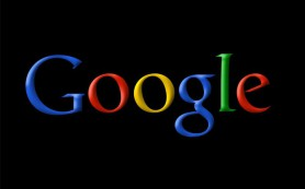 Google локализует десктопную выдачу на основе мобильных данных