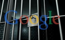Google наложил массовые ручные санкции за спам