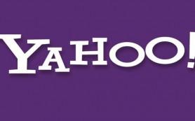 Yahoo тестирует полноэкранную видеорекламу в поисковой выдаче