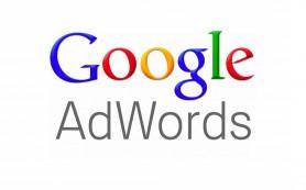 AdWords увеличил число структурированных описаний в объявлениях