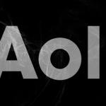 Выручка AOL сократилась на 3% в Q4 2011