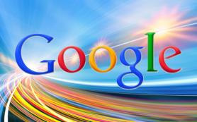 Google нарушает собственные правила в отношении межстраничной рекламы
