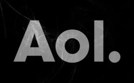 AOL и медиакомпания A+E Networks объявили о рекламном сотрудничестве