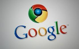 Google не обновлял алгоритм Payday Loan