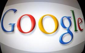 Google активно борется с «пиратским» контентом, даже с тем, который таковым не является