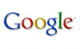Google: показ контента сайта в расширенных ответах не приводит к снижению поискового трафика