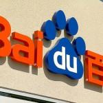 Китайский поисковик Baidu отверг обвинения в шпионаже за японскими иероглифами