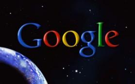 Издатели Новостей Google не получают преимущества в ранжировании
