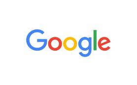 Google отключил 780 млн рекламных объявлений в 2015 году