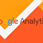 Первый Google Analytics Саммит в Германии