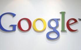 Google расширит поддержку микроразметки в 2016 году