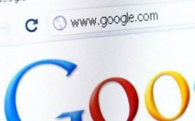 Google нанёс удар по ссылочной бирже в Японии