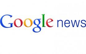 В Google News для издателей теперь можно проверить статьи на ошибки сканирования