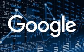 Google расследует ситуацию с перехватом трафика с других сайтов
