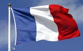 Франция требует от Facebook прекратить слежку за пользователями