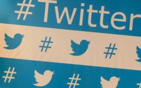 Twitter запустил премиум-формат видеорекламы First View