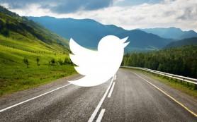 Twitter-2016: продвигаемые трансляции, более простой синтаксис