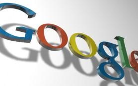 Google: кнопки установки приложений в результатах поиска получают мало кликов