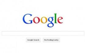 Google не хочет перегружать выдачу расширенными сниппетами
