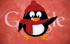 Google: «Пингвин» 4.0 пока не готов к запуску