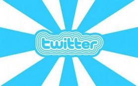 Twitter добавил в личные сообщения поддержку видео