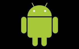 Google предоставит более полную статистику по источникам установок для Android