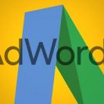 Bing Ads представил новый функционал для планирования кампаний Campaign Planner