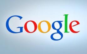 Google убирает рекламу справа от результатов выдачи на десктопах