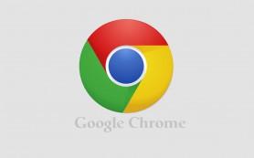 Google Chrome будет рекомендовать пользователям новостные статьи