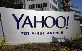 Yahoo раскрыла свои наработки в области глубокого обучения