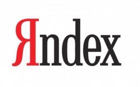 Яндекс выпустил мобильные приложения для поиска авиабилетов