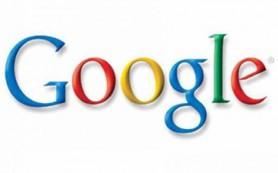 Google: почему данные в Search Console не обновляются мгновенно