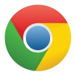 Google в России заявил права на Chrome