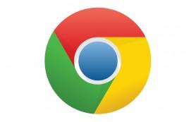 Google Chrome уличили в покупке платных ссылок